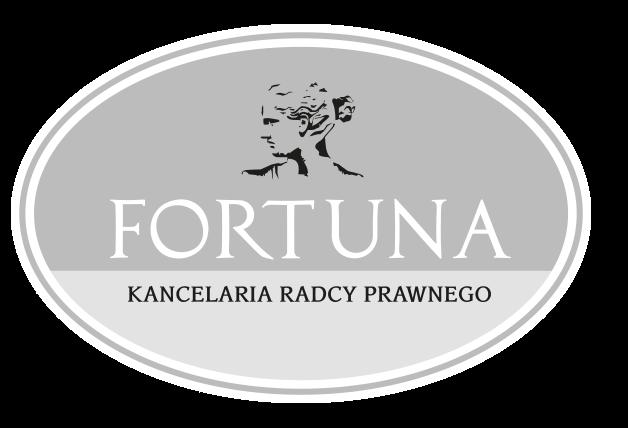 FORTUNA - Kancelaria Prawna Fortuna
